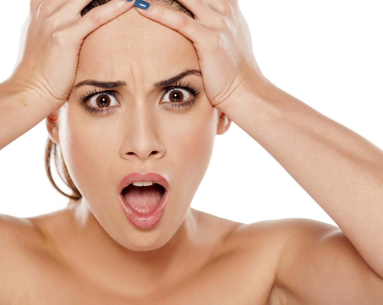 kan man få menstruation uden ægløsning dating danmark gratis