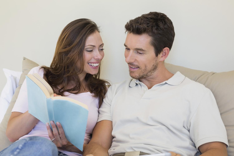 piger der vil have sex beregn taxapriser