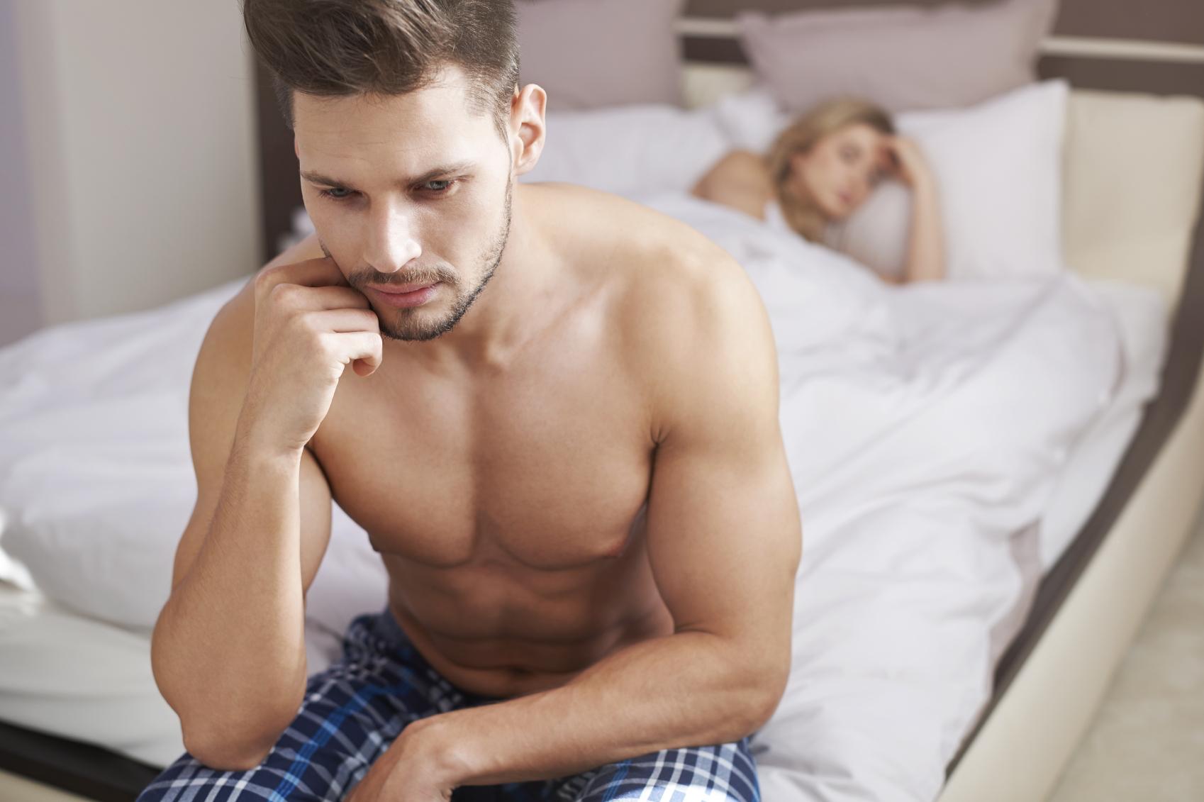 Min kæreste vil ikke have børn nu. Hvad skal jeg gøre?