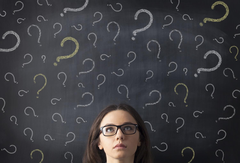 Gravid og over 40 år - bør jeg få barnet?