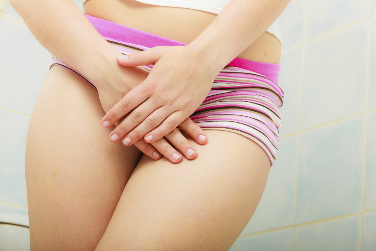 Ladycup - et alternativ når du har menstruation