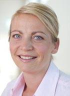 Birgit Thalwitzer
