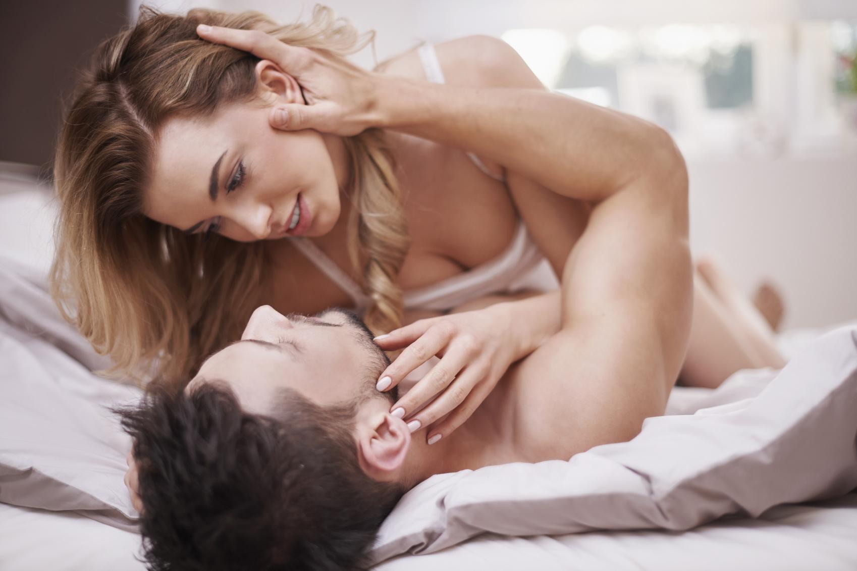 Skeden Sex