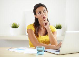 sandsynlighed for graviditet ved ægløsning datting side
