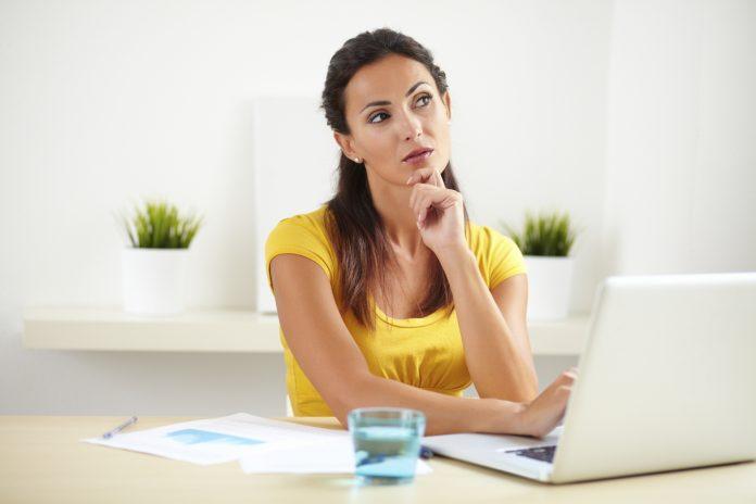 Er der nogen grund til at få lavet en trippletest i graviditeten?