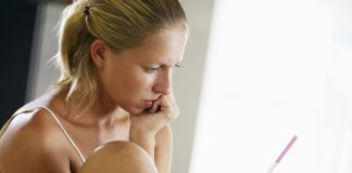 Er det kun muligt at blive gravid når man har ægløsning?