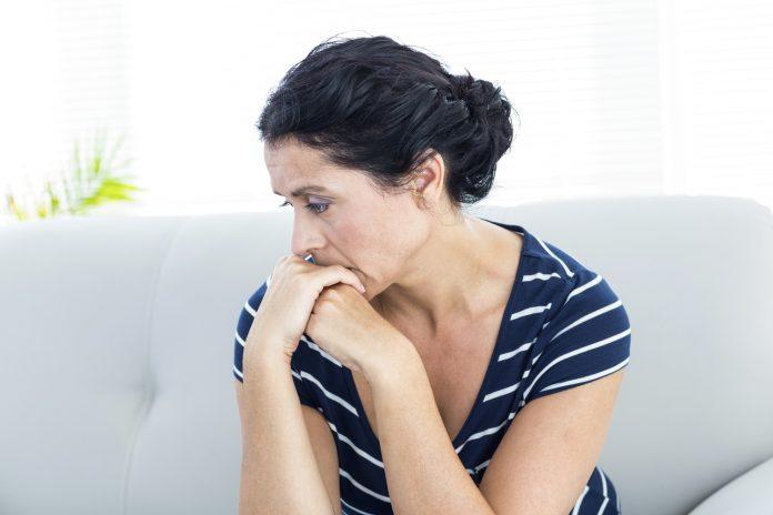 Er det normalt at symptomerne aftager tidligt i graviditeten?