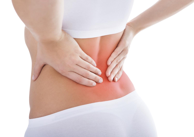 dk smerter under samleje gravid