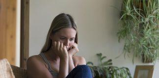 Er gravid igen efter en ufrivillig abort. Hvordan passer jeg bedst på mig selv?