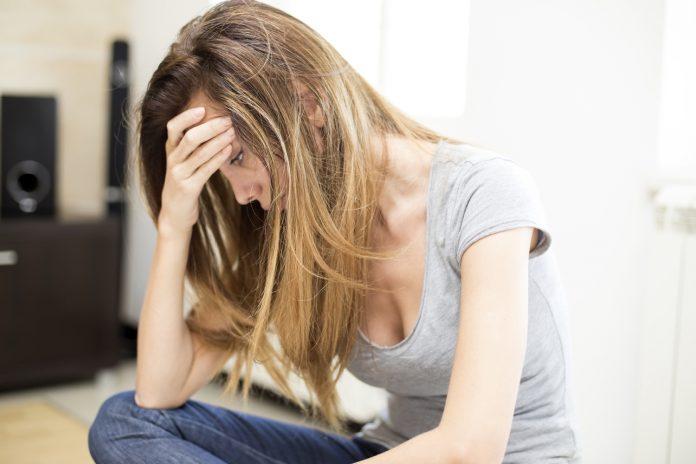 Først var graviditetstesten positiv, derefter negativ. Er jeg gravid?