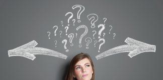 Hvad kan man gøre for at bestemme barnets køn forud for en graviditet?