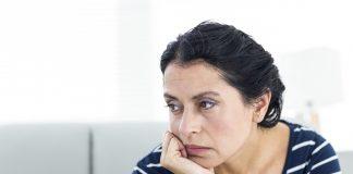 Hvilken homøopati kan man bruge for at forebygge uro hos moderen?