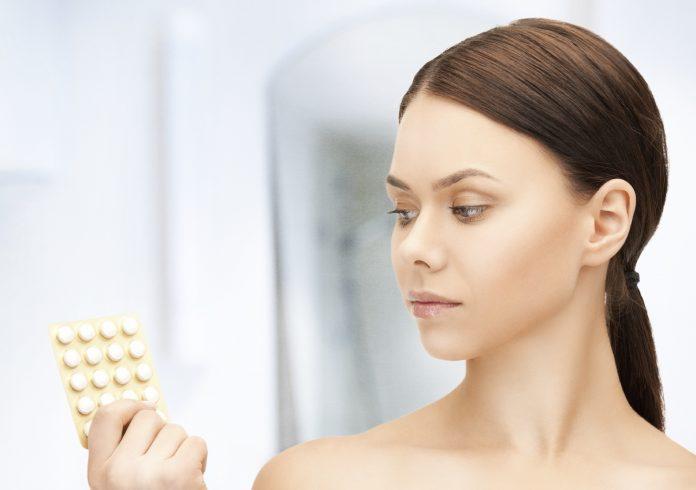 Hvor hurtigt bliver jeg gravid, hvis jeg stopper med at tage p-piller?