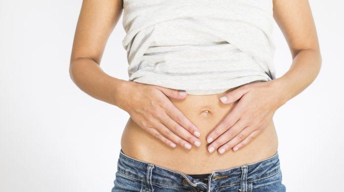 hvordan man ikke bliver gravid efter ejakulation