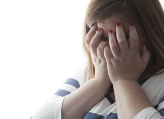 Hvor stor er risikoen for en spontan abort når man er overvægtig?