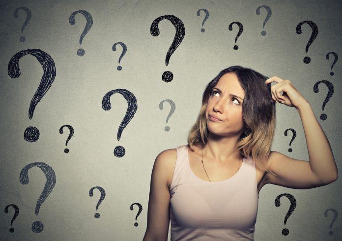 Hvornår har jeg ægløsning? Hvornår bør den ligge i min cyklus?