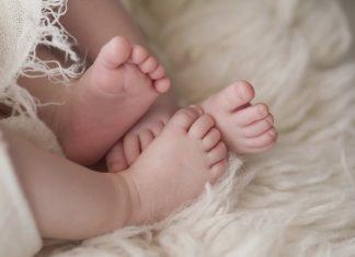 Kan man se om man er gravid med tvillinger fra starten af graviditeten?