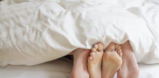 Hvornår skal man have samleje hvis man gerne vil være gravid?