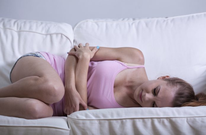 har man ægløsning hvis man er gravid Sønderborg