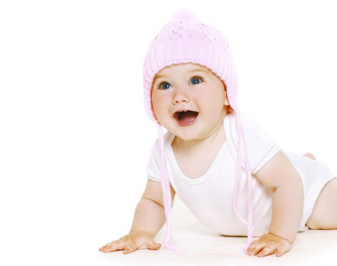 Jeg har født to drenge. Hvordan bliver jeg gravid med en pige?