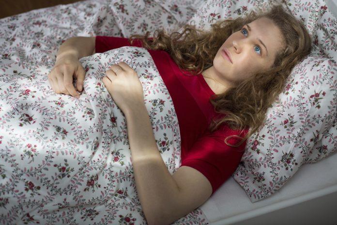 Jeg har tager Reductil indtil jeg var 8 uger henne - Kan fosteret have tage skade?