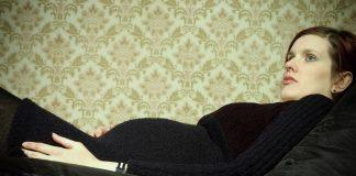Kan jeg være blevet gravid med min eks-kæreste?