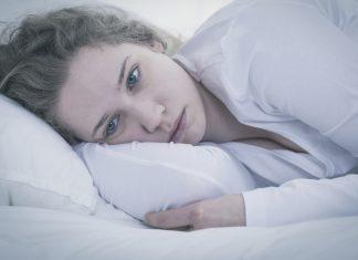 Kan jeg være gravid selv om graviditetstestene var negative?