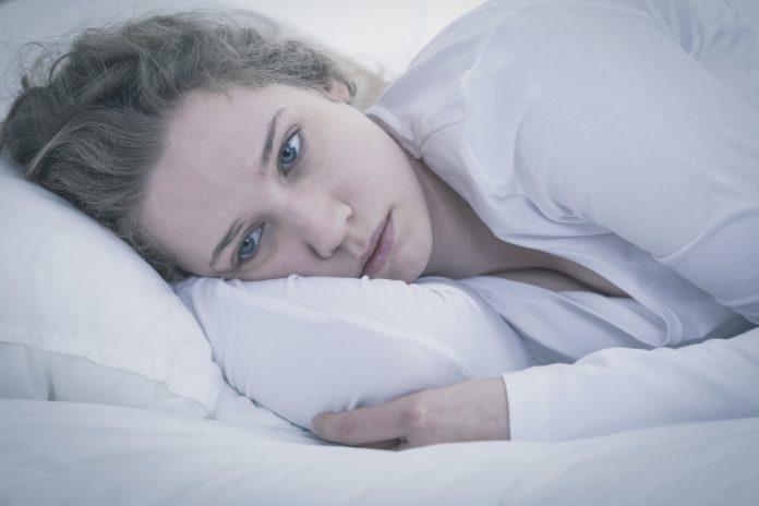 ligestilling i hjemmet gravid uden ægløsning