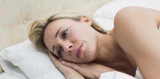 Kan jeg være gravid selv om jeg har fået min menstruation?