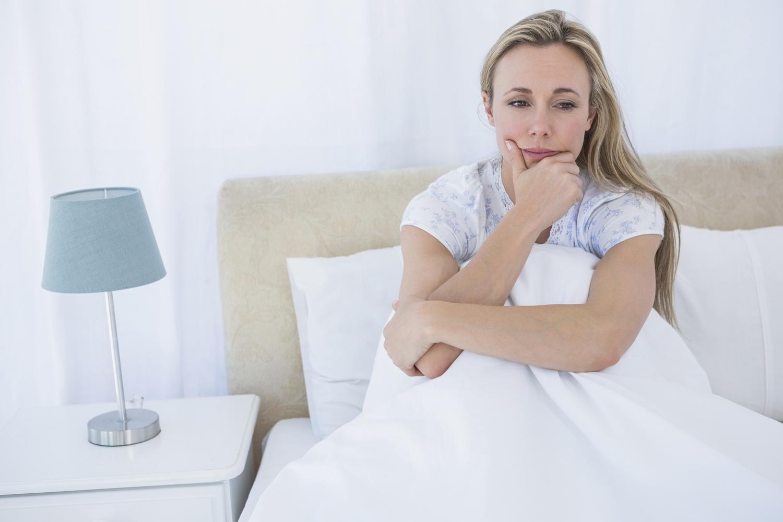 kan man blive gravid uden for ægløsning dating tips