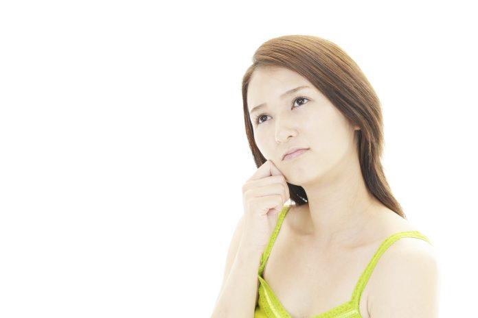 Kan man blive gravid i hele perioden mellem menstruationerne?