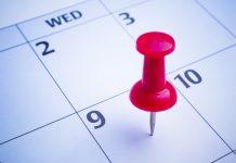 Kan man få menstruation regelmæssigt uden at have ægløsning?
