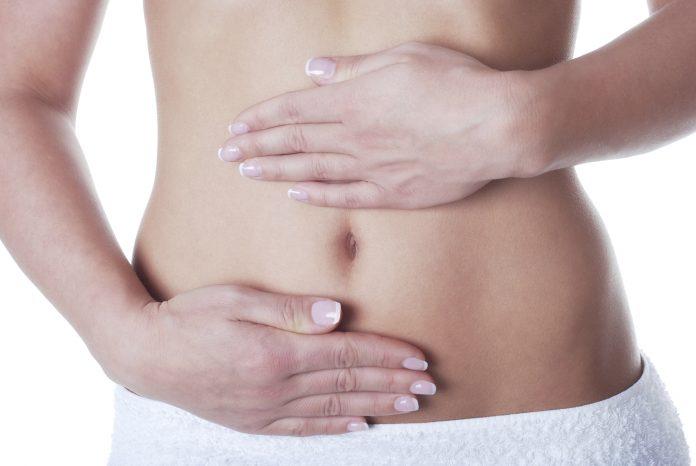 Kan man mærke liv for hurtigt i en graviditet?