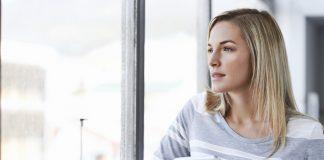 Kan mine symptomer skyldes at jeg har ægløsning?