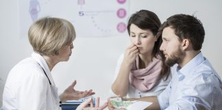 Kan vi komme i fertilitetsbehandling og få hjælp til barn nr. 3?