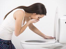 ægløsningsberegner køn ægløsning hvor mange dage efter menstruation