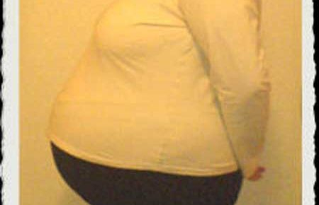 gravid uge 35