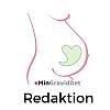MinGraviditet Redaktion